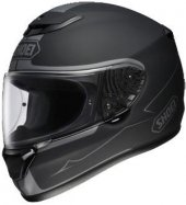 Shoei Qwest Bloodflow Kapalı Kask (Tc 5)
