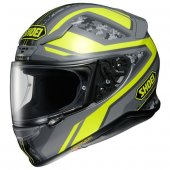 Shoei Nxr Parameter Kapalı Kask