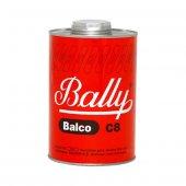 Bally Yapıştırıcı,500 Gram, 3 Adet Fiyatı C8 , Not Kapıda Ödeyebilirsiniz Veya 9 Taksitli Ödeyebilirsiniz.