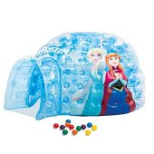 ıntex Frozen Şişme Oyun Evi 48670