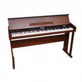 Manuel Raymond Dijital Piyano Ceviz Mrp588wn