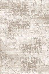Linea Halı Yıldız Serisi 1878 Bej 2 Gün İçerisinde Kargo