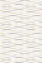 Linea Halı Sultana Serisi 1256 Yeşil 2 Gün İçerisinde Kargo