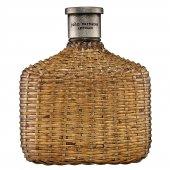 John Varvatos Artisan Edt 125 Ml Erkek Parfüm