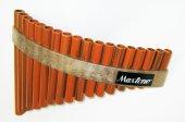 Maxtone Pf18