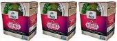 Moringa Bitki Çayı 15 Süzen Poşet 3 Kutu