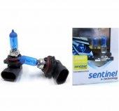 Sentinel 9006 Tip 8000 Kelvin Ampül Seti
