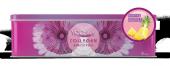 Voonka Collagen Beauty Plus Ananas Aromalı 30 Şaşe