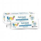 Uni Baby Pro Active Pişik Kremi 30 Ml