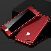 Iphone 7 Plus Kaplama 360 Derece Ön+arka Sticker