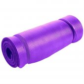 Busso 15 Mm Mor Pilates Ve Yoga Minderi Plt 20