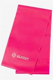 Busso Orta Direnç Seviyeli Pilates Bandı Tpr 45