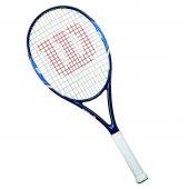 Wilson Tenis Raketi Ultra 100ul Team Wrt73190u1