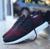 Knack Günlük Erkek Spor Ayakkabı 3 Renk Arac Kokusu Hediyeli