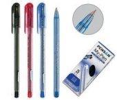 Pensan My Pen Tükenmez Kalem 25 Adet Siyah