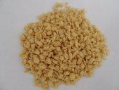 Naturel Tekstüre Soya Proteini (Açık Renkli Soya Kıyması) 20 Kg
