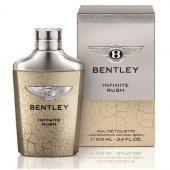 Bentley Infinite Rush Edt 100ml Erkek Parfümü