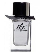 Burberry Mr. Burberry Edt 100ml Erkek Parfüm
