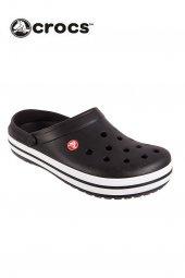 Crocs Crocband Terlik 11016 001