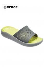 Crocs Literide Slide Life Style 205183 0dv