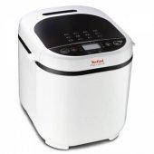 Tefal Pain Dore Ekmek Yapma Makinası
