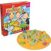 Quoridor Çocuk Akıl Ve Zeka Oyunu