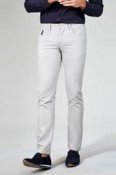 Smart 5 Cep Pantolon