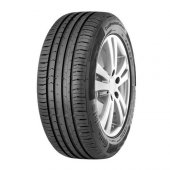 Continental 175 65r14 82t Premiumcontact 5
