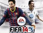 Ps4 Orjinal Oyun (Horizon Fifa 2014)