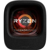 Amd Ryzen 1920x Threadripper 4.0ghz Am4 İşlemci