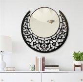 Hilal Dresuar Ayna