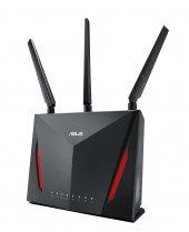 Asus Rt Ac2900 Gigabit Kablolu Oyun Router