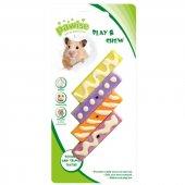 Pawise Mineralli Hamster Kemirgen Kemirme Taşı