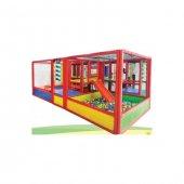 Soft Play Oyun Grubu Dea 408