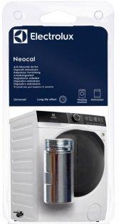 Neocal Çamaşır & Bulaşık Makinesi İçin Kireç Önleyici (9029793180
