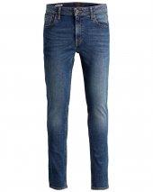 Jack Jones Glenn Erkek Kot Pantolon 12141628