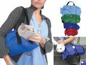 Kedi Enjeksiyon Çantası Large