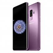 Samsung S9 64 Gb Çift Hatlı Mor