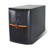 Tuncmatık Newtech Pro Iı 2 Kva (4x7ah) 5 15 Dk Led...