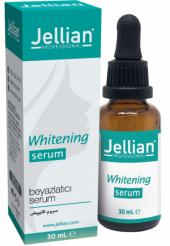 Whitening Beyazlatıcı Serum