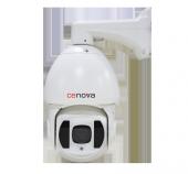 Cenova Cn 5602ahd 2mp Speed Dome Kamera