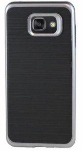 Samsung S8 Ultra Dayanıklı Su Geçirmez Tpu+pc Telefon Kılıfı