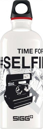Sigg Matara 600 Ml Selfie Time 8547.50