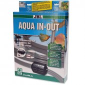 Jbl Aqua İn Out Extension Set Uzatma 8 Metre