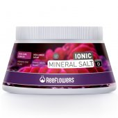 Reeflowers Ionic Mineral Salt D 1000 Ml