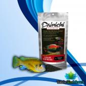 Dainichi Cichlid Color Supreme Baby (1 Mm)100 Gr