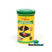 Ahm Marin Tanganyika Green Granulat 500ml