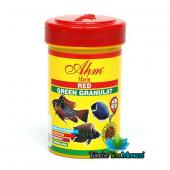 Ahm Marin Red Green Granulat 100ml