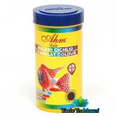 Ahm Marin Malawi Cichlid Colour Granulat 250ml