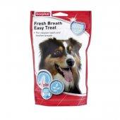 Beaphar Fresh Breath Ağız Kokusu Önleyici Köpek Ödülü 150 Gr